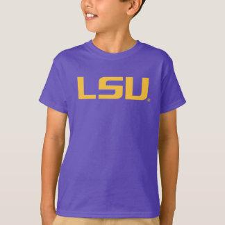 lsu scherzt Shirt