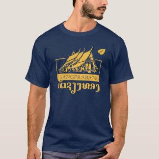 Luangprabang, Laos T-Shirt