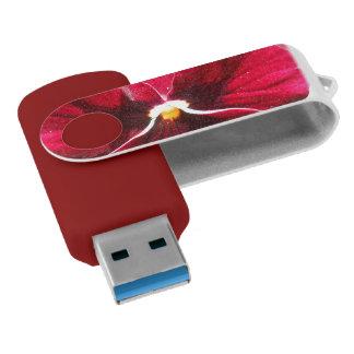 Lucrezia USB Stick