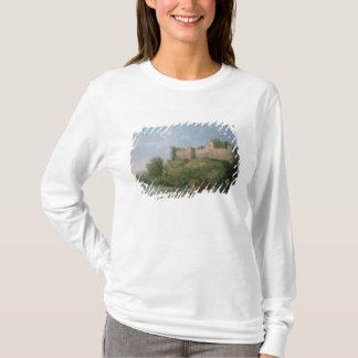 Ludlow Schloss T-Shirt