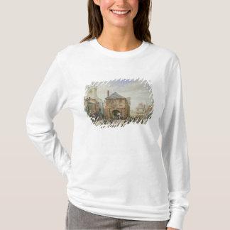 Ludlow T-Shirt