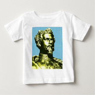 Ludwig II. König Bayern Baby T-shirt