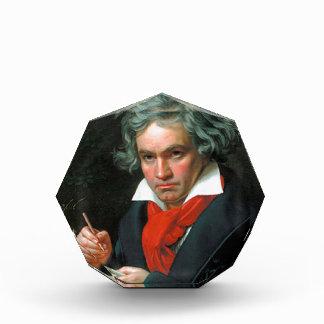 Ludwig van Beethoven Auszeichnung