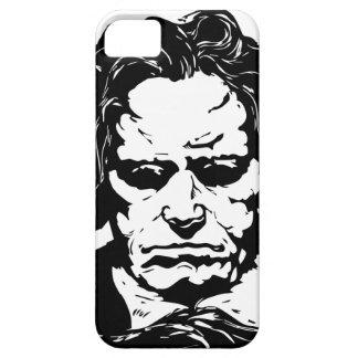 Ludwig van Beethoven - berühmter deutscher Schutzhülle Fürs iPhone 5