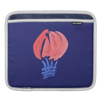Luft-Ballon iPad Hülse Sleeve Für iPads