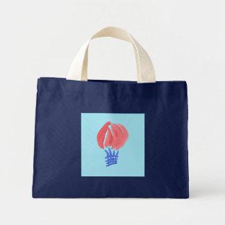 Luft-Ballon-kleine Tasche