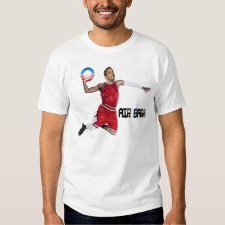 Luft Bama Shirt