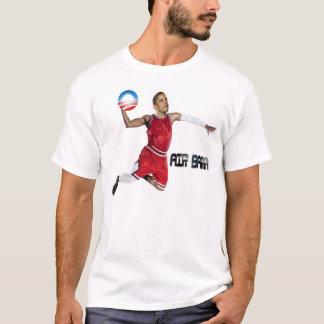 Luft Bama T-Shirt