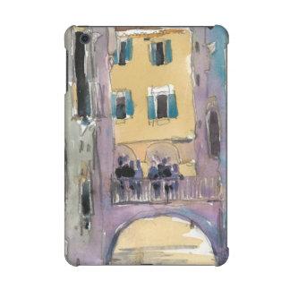 Luft II Venedigs Plein
