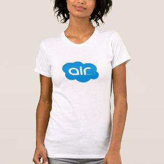 Luft T-Shirt