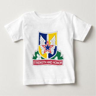 Luftfahrt-Brigade - 35. Infanteriedivision Baby T-shirt