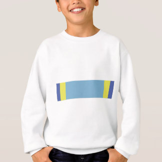 Luftleistungs-Band Sweatshirt