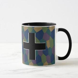 Luftstreitkräfte Tasse (WWI)