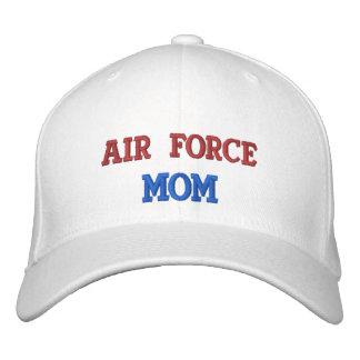 Luftwaffen-Mamma Bestickte Kappe