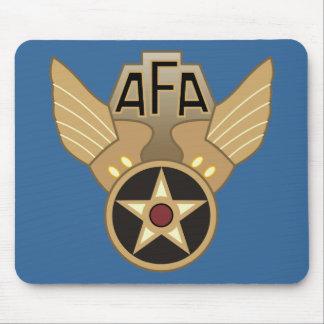 Luftwaffen-Vereinigung Mauspad