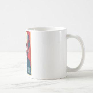 Lukashenko Kaffeetasse