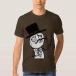 LulzSec Tshirt