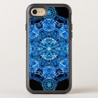 Luminesence Mandala OtterBox Symmetry iPhone 8/7 Hülle