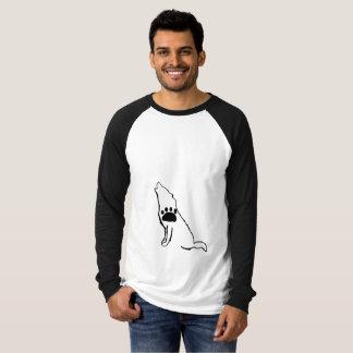 Lupusklassiker T-Shirt