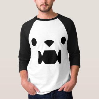 Lurker T-Shirt