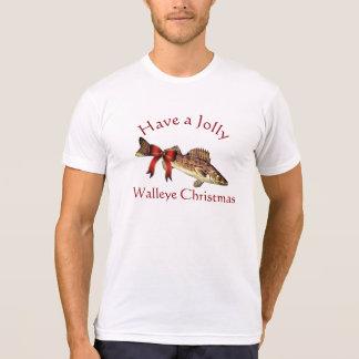 """Lustig """"haben Sie ein lustiges T-Shirt"""