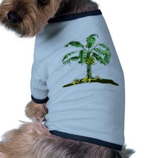 Lustig Hundebekleidung