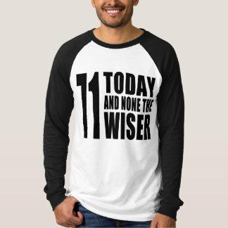 Lustige 71. Geburtstage: 71 heute und keine das T-Shirt
