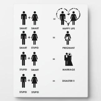Beziehung bilder zum aufstellen zazzle for Kinematische beziehungen aufstellen