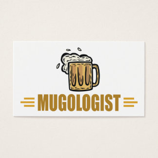 Lustige bier visitenkarten - Lustige visitenkarten ...