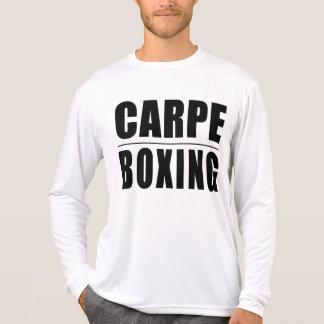 lustige boxer t shirts zazzle. Black Bedroom Furniture Sets. Home Design Ideas
