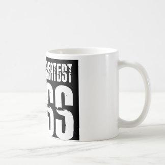 Lustige Büro Humor-Chefs: Der bestste Chef der Wel Kaffeetassen