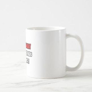 Lustige Chef-Hemden und Geschenke Tasse