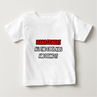 Lustige Chef-Shirts und Geschenke Tshirt