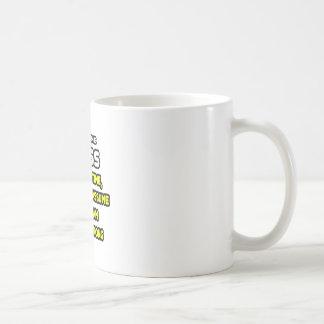 Lustige Chef-T-Shirts und Geschenke Kaffeetassen