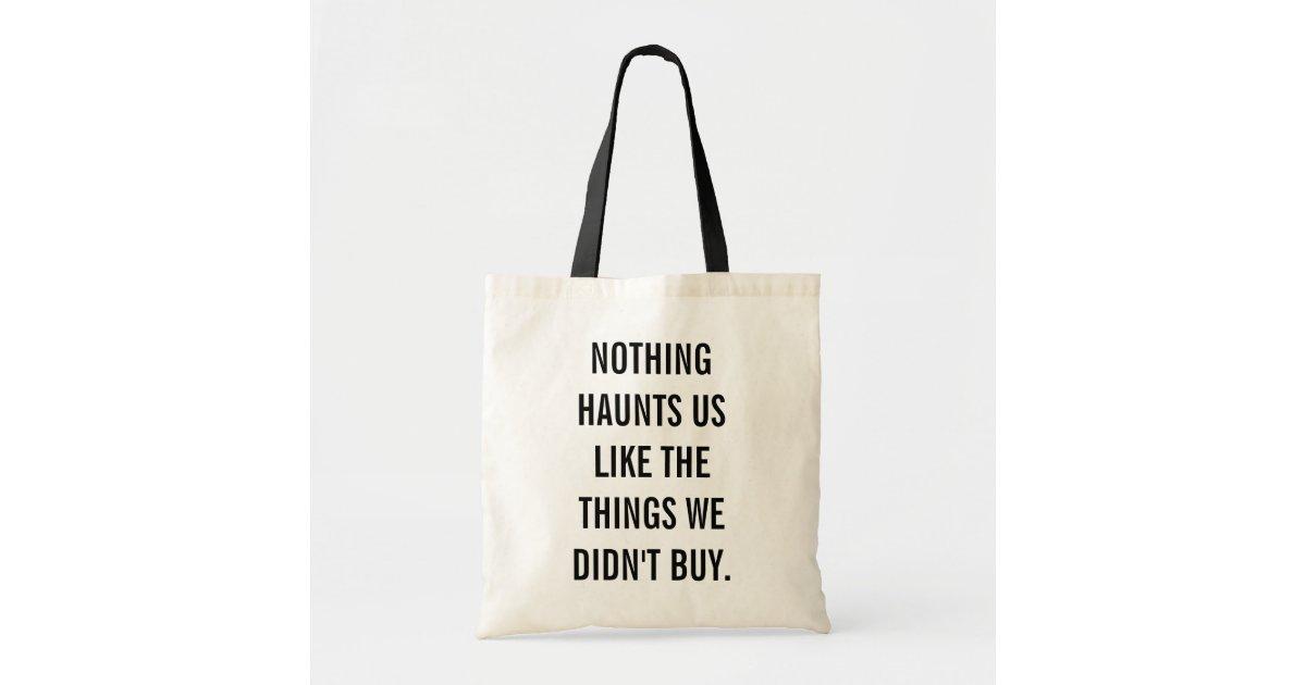 Lustige EinkaufsTaschen-Tasche Tragetasche | Zazzle