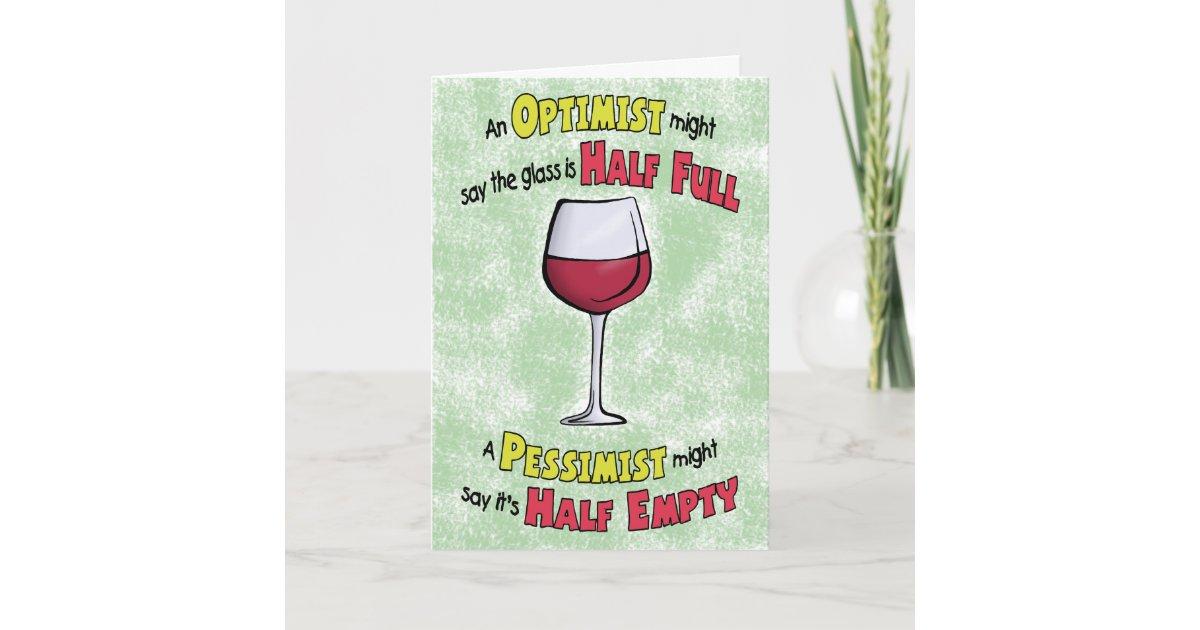 Wein geburtstagswünsche Sprüche Zum