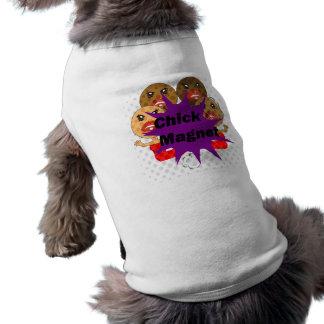 lustige Hundekleidung