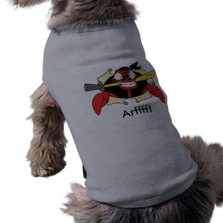 Lustige Hundesammlung Hunde T Shirts