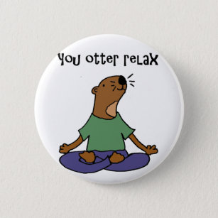 Lustiges Yoga Geschenke Zazzle De