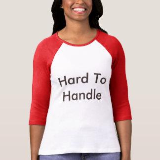lustige T - Shirts