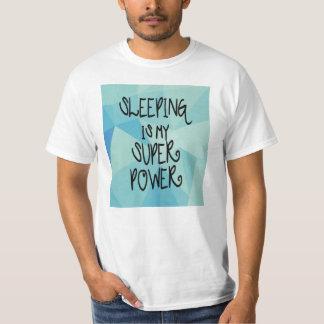 Lustige T-Shirts für Teens und Uni-Kinder