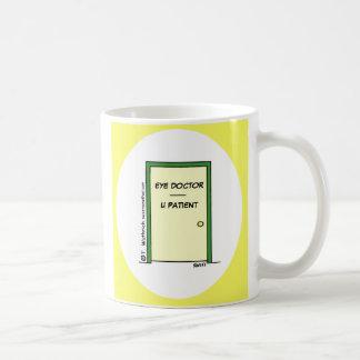 Lustige Tasse