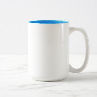 Lustige Tasse für Buch-Verfasser und Autoren