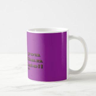 Lustige Tasse, romantische Tasse, Liebe-Tasse Kaffeetasse