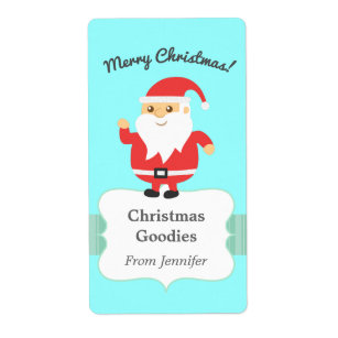 Lustige Bilder Frohe Weihnachten.Lustige Frohe Weihnachten Schul Büroartikel Zazzle De