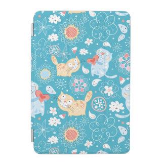Lustige wunderliche iPad mini hülle