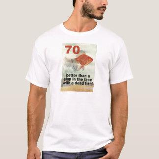 70 geburtstag kleidung