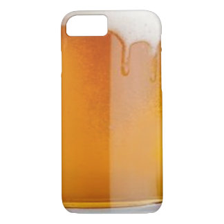 lustiger Bier IPhone 6 Fall iPhone 8/7 Hülle