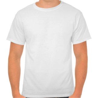Lustiger Bier-Tassen-40. T-shirt