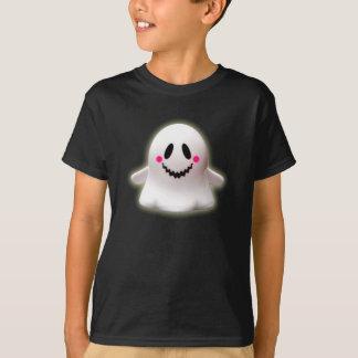 Lustiger Geist-Spielzeug-Halloween-T - Shirt